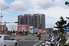 桃園人最愛新屋 台中人買房屋齡比台北還老