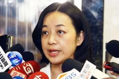 蔡正元諷「提名女大生家人當立委」王婉諭:噁心至極