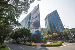 外銀首家 渣打綠建築房貸專案首購年利率1.31%