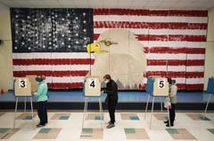 大選即時報/選民比較關心疫情或經濟?兩陣營明顯差異