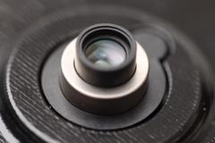 「明年至少推10款5G手機」 小米展示伸縮式大光圈相機鏡頭設計