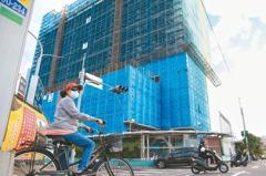 北區國稅局預售屋查稅 盯上近年大型建案