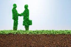 投資等級的ESG商品大觀