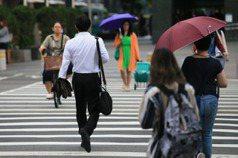勞保分級表新版本110年上路 影響288萬人