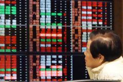 投信:MSCI調降權重影響不大 台股基金續航力強