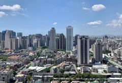 台中市南屯生活品質獲青睞 前十月人口淨遷入比例摘冠