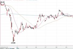 台股資金行情一觸即發 拜登概念股精彩可期