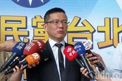 我國主動開放美豬?孫大千:民進黨坦誠回答這兩個問題