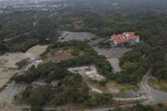 台灣民俗村昔日面貌沒了!已夷為平地將開發為工業區