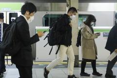 防疫還是顧經濟 日本政府推振興方案陷兩難