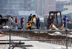 台灣缺工新聞真相(中)/國家從頭到尾都不尊重勞動技術者的專業