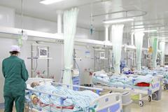 中國疫苗400人民幣就能打!台商:他們醫護人員都打了 有什麼好怕的?