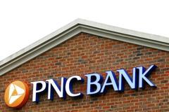 PNC將收購BBVA美國事業 躍居全美第五大零售銀行