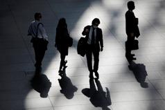 日本北海道病例破6千 每10萬人新增病例數居冠