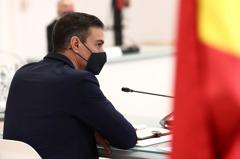 拜登大選獲勝 西班牙總理:對歐盟有利