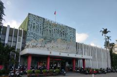 商業大樓還是辦公廳?羅東鎮公所重建 地方分兩派激辯
