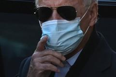 越南遲未賀拜登當選 反證實美國安顧問將來訪