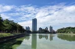 景觀失靈?內湖最貴豪宅「碧湖畔」成交創社區最低價