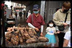 香港已進入第四波疫情 專家建議延長檢疫期