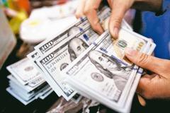 債券基金vs.ETF 專家教你買