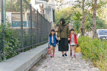 竹市再獲6千萬補助 增設5校3.6公里通學步道