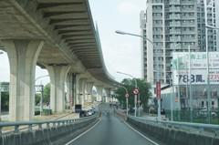 台中人愛開車 匝道周邊房價五年漲23%