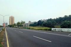 台南善化土地創新高價 房仲:今天高點,明天出局