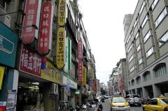 永和透天搶到沒貨 韓國街小巷平房也爆高價交易