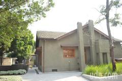 台南水交社文化園區要設圍籬 原設計者:滿滿的無奈