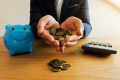 「沒錢不要生小孩!」 25歲女哭訴:父母0存款欠債百萬