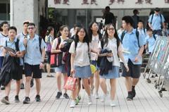亞洲父母 重視子女理財教育