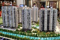 研華搶中國新基建、十四五計畫 加速生態布局