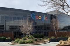 美勞工部門指控監控員工 Google需16日前回應