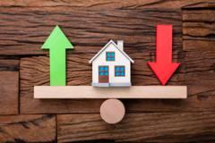 政府祭9大措施打炒房投機客 房價會回跌嗎? 專家這樣看