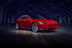 印度拉攏Tesla 保證生產成本比大陸低!