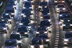 日本擬推碳排交易 鼓勵車廠製造電車