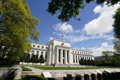 彭博:聯準會擴大寬鬆期待 資金回流投資級債券型ETF