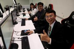 回應電競迷期待!2020高雄電競嘉年華12月11-13日開戰