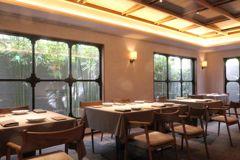「茶禪華」成首家三星中菜 2021東京米其林名單出爐