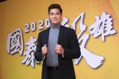 日職/揭露選擇阪神原因 陳偉殷約羅德總冠軍賽再敘舊