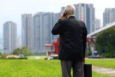 2020退休力大調查:非典型退休時代 你能退休嗎