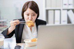 168間歇性斷食會不會減掉肌肉?營養師提點3大觀念