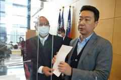 台中議會加開臨時會 北捷局、柯文哲恐得來台中報告