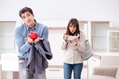 「30歲還在租房」遭友酸愛玩 台中男PO文怨:沒他家父母有錢