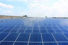 2020太陽光電目標 落空