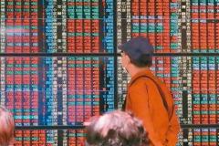 台股ETF三趨勢最火 2021必買超強吸金王看這裡!