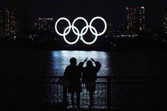 東京奧運強化防疫 部分活動擬採預約制限制人數