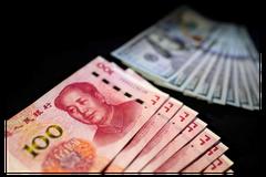 漲不停!瑞銀預期人民幣對美元明年2月見6.30