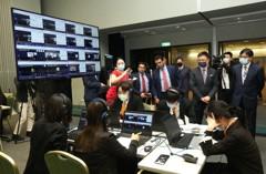 「2020年印度臺灣形象展」今日線上虛擬開展