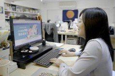 台灣首份退休力指標 三天逾萬人搶答